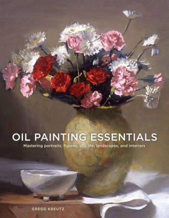 top 10 painting books